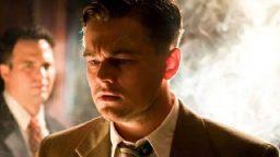 تلقین و ۱۲ فیلم تکاندهندهی دیگر که باعث میشوند به واقعیت خود شک کنید