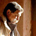 مروری بر مستند مردم شناسی با فرهاد ورهرام