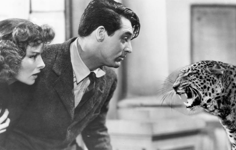 ۲۶ حیوان خاطرهانگیز و به یادماندنی در فیلمهای سینمایی