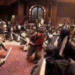 چرا Rurouni Kenshin بهترین فرانچایز اکشن ژاپن در دهه اخیر است؟