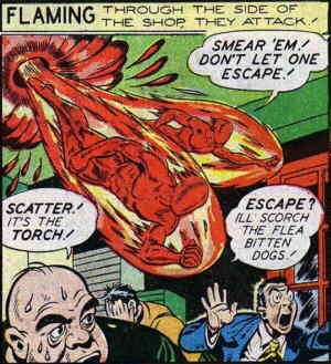 http://www.spidey.ir/images/img/content/best-marvel-easter-eggs/human-torch.jpg