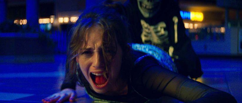 فیلم خیابان ترس قسمت اول: 1994