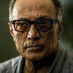 بهترین فیلمهای عباس کیارستمی به انتخاب انگلیسیها؛ کلوزآپ در صدر
