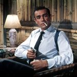 ۱۰ فیلم برتر جیمز باند بر اساس میزان وفاداری به کتاب های فلمینگ و داستان های اورجینال