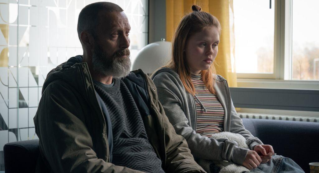 نقد فیلم Riders Of Justice – روی دیگر انتقام در یک داستان مهیج دانمارکی