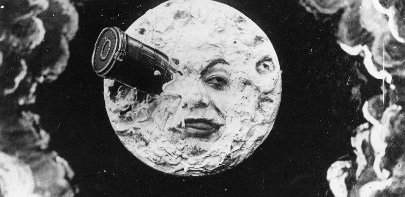 فیلمهای علمی-تخیلی در هر دهه چه تغییری کردند و چرا؟