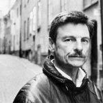 5 فیلم برتر آندری تارکوفسکی که باید دید