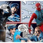 چیزهای جالبی که درباره مرد عنکبوتی نمیدانستید! قسمت 39