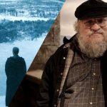 افسوس جرج آر آر مارتین از پیشی گرفتن سریال Game of Thrones از کتاب هایش