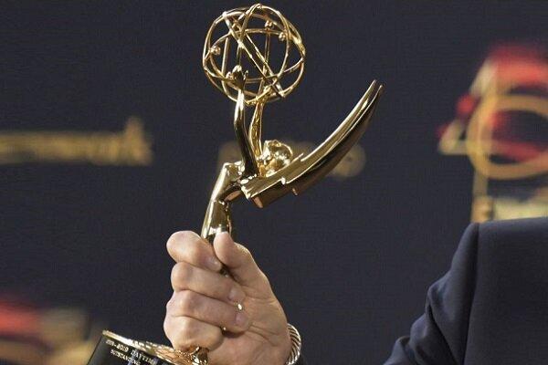 لری کینگ پس از مرگ جایزه برد   برترینهای تلویزیونی در آمریکا
