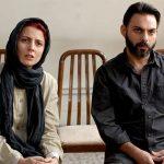 جدایی نادر از سیمین در جمع ۱۰ فیلم برتر سینمای بینالملل