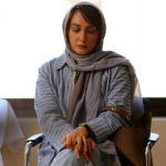 هانیه توسلی بازیگر «چهره به چهره» شد