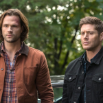 The Winchesters؛ هر آنچه که در مورد پیش درآمد سریال Supernatural می دانیم