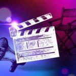 پروانه ساخت چهار فیلم صادر شد