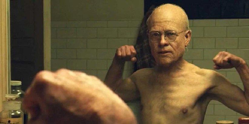فیلمهای دیوید فینچر و برد پیت از بدترین تا بهترین