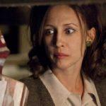احضار ۴؛ وارنها در فیلم جدید سراغ کدام پروندههای شیطانی میتوانند بروند