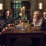 با پیش درآمد سریال «Supernatural» به نام The Winchesters آشنا شوید!