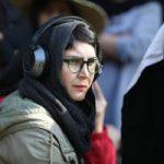 مرجان اشرفیزاده در گفتوگو با سینماسینما/ قصه فیلم «آبجی» از یک نگرانی و ترس در من شروع شد