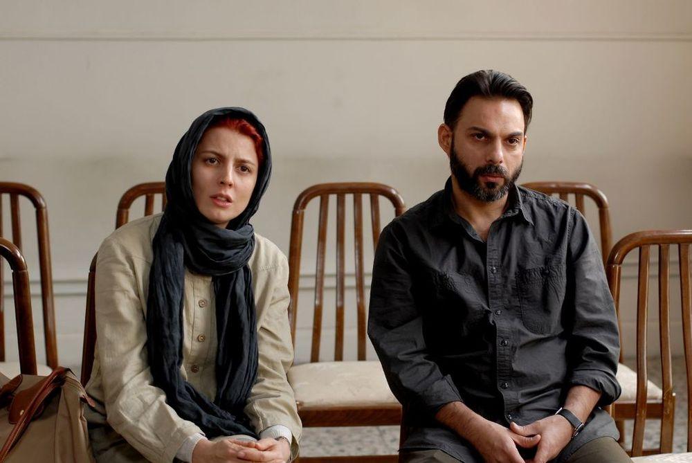 جدایی نادر از سیمین در میان ۱۰ فیلم برتر سینمای بین الملل