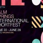 جشنواره فیلم کوتاه پالم اسپرینگز برندگانش را شناخت