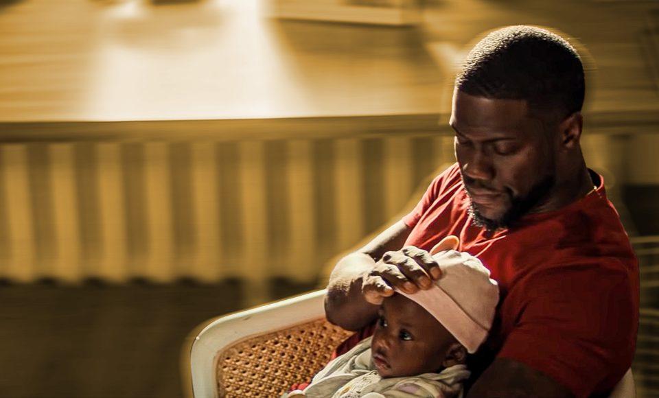 نقد فیلم Fatherhood – پدرانه در قامت یک موفقیت احساسی و تأثیرگذار