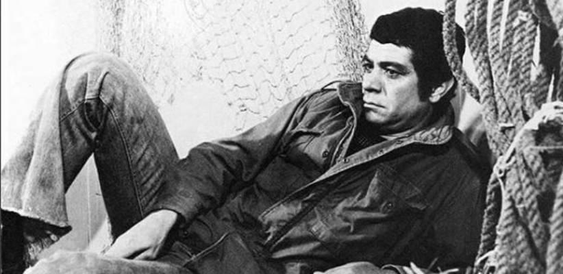۳۳ بازیگر مرد برتر تاریخ سینمای ایران