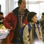 ۱۰ فیلم برتر برندهی نخل طلای جشنوارهی کن در قرن ۲۱