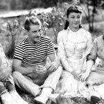 ۱۰ فیلم تابستانی برتر تاریخ سینما