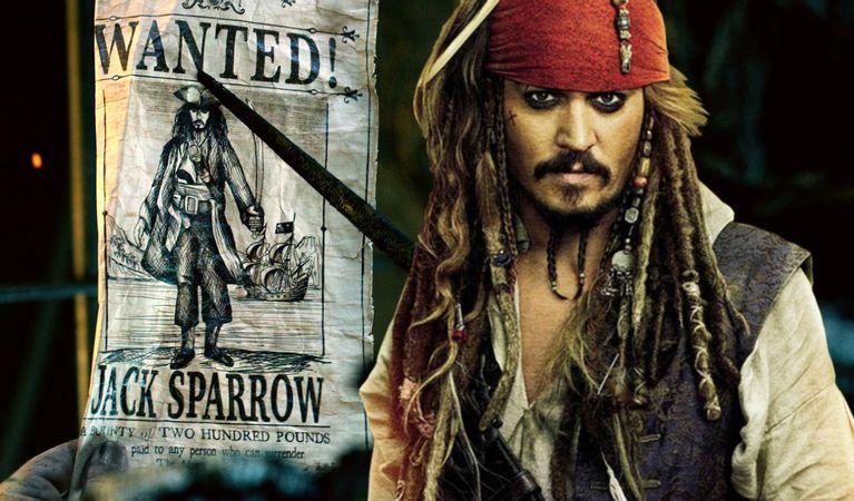 هر آنچه که در مورد بازیگران و داستان فیلم Pirates of the Caribbean 6 می دانیم