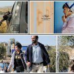 برنامه نمایش فیلم های ایرانی در کن اعلام شد