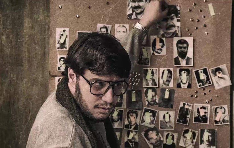 نوید محمدزاده یا جواد عزتی؛ ستارهی این روزهای سینمای ایران چه کسی است؟