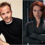 استفن دورف: من به جای اسکارلت جوهانسون برای بازی در فیلم آشغال «Black Widow» متاسفم!