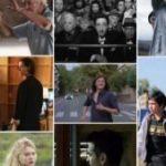 ۲۵ فیلم مطرح جشنواره کن ۲۰۲۱ / از «گزارش فرانسوی» و «آنت» تا «قهرمان» اصغر فرهادی