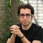 حامد سلیمانزاده در گفتوگو با سینماسینما/ اصغر فرهادی، نام دوستداشتنی برای جشنواره کن است