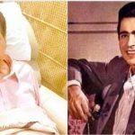 دلییپ کومار (Dilip Kumar) بازیگر مشهور بالیوود در 98 سالگی درگذشت