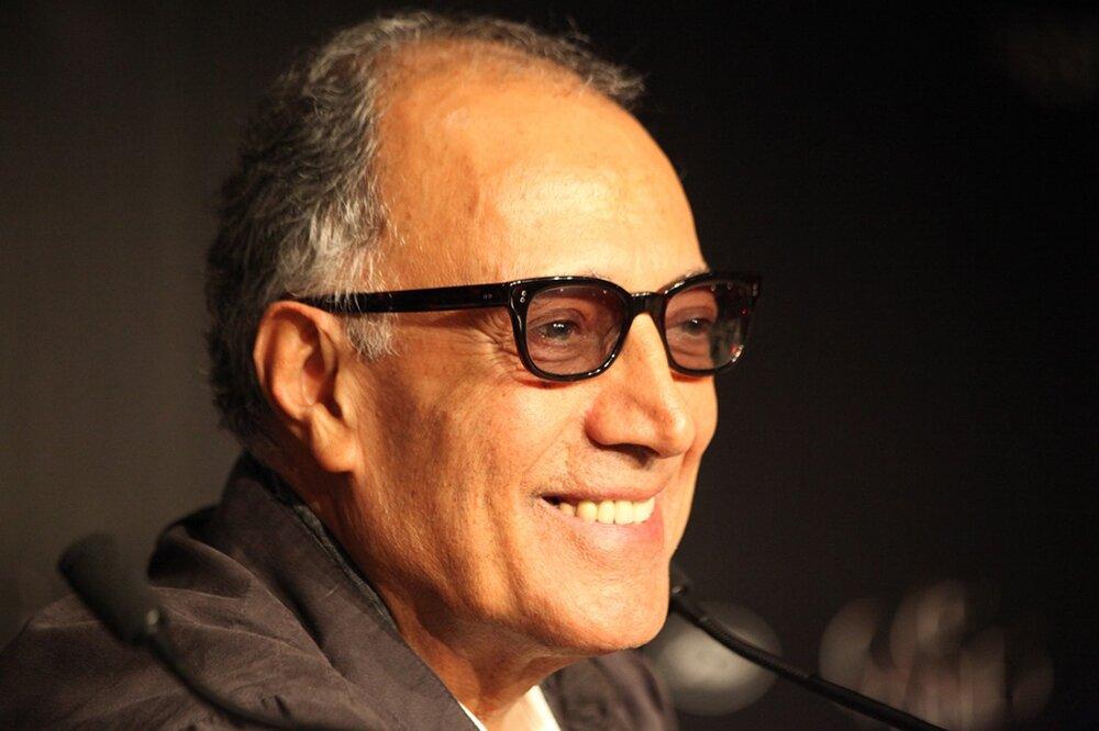 مروری بر سینمای کیارستمی در تلویزیون