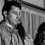 ۱۰۰ فیلم سیاه و سفید برتر تمام دوران