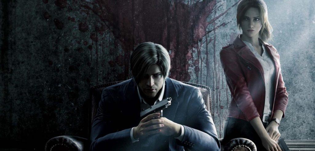نقد فصل اول سریال Resident Evil: Infinite Darkness – یک اقتباس درخور از رزیدنت اویل