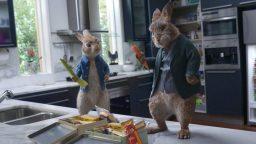 نقد فیلم Peter Rabbit 2 – دوازده یار اوشن خرگوشی