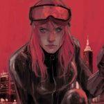 """10 حقیقت مهمی که باید درباره """"بلک ویدو"""" (Black Widow) بدانید"""