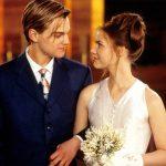 ۱۰ فیلم برتر تاریخ سینما در مورد عشق ممنوعه با پایان های تراژیک و دردناک