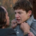 چرا «جو» دست کم گرفته شدهترین فیلم نیکولاس کیج در دههی گذشته است؟