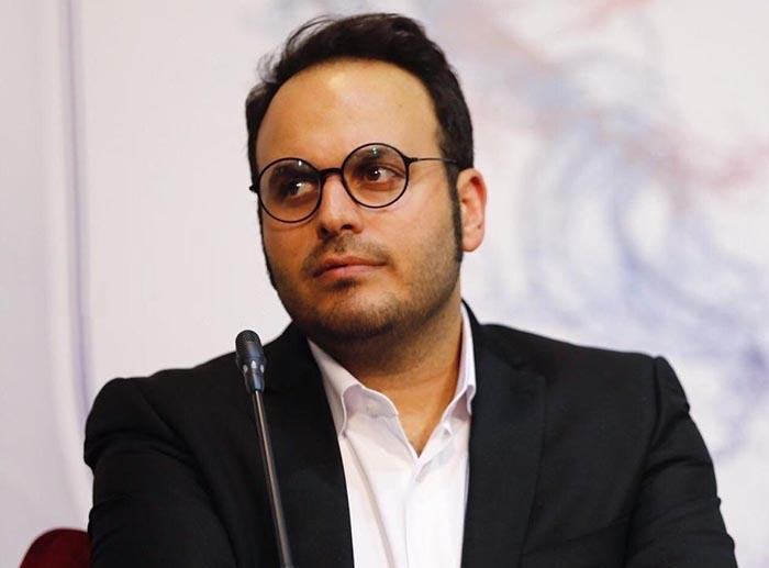 انتقاد تند مهدویان از سانسور «زخم کاری» / ما از نتفلیکس پیشنهاد داریم!