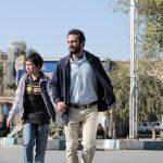 فروش حق پخش قهرمان به ۳۰ کشور و منطقه جهان | فیلم فرهادی امروز در کاخ جشنواره کن روی پرده میرود