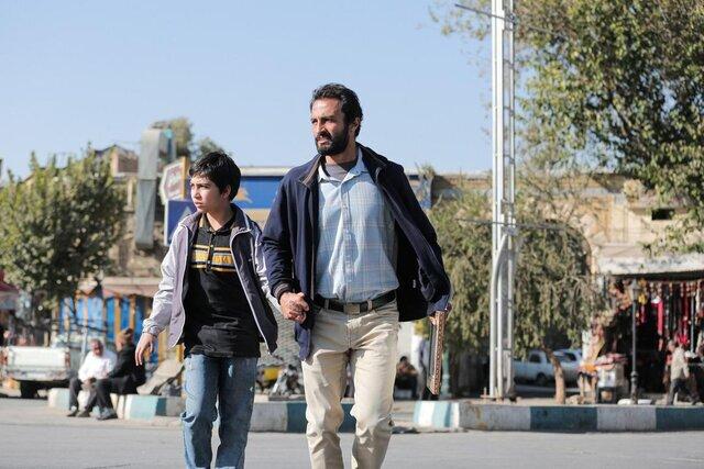 فروش حق پخش قهرمان به ۳۰ کشور و منطقه جهان   فیلم فرهادی امروز در کاخ جشنواره کن روی پرده میرود