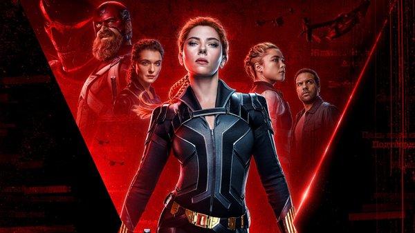 نقد فیلم Black Widow – آیا بیوه سیاه یک قدم مطمئن رو به دوران جدید است؟