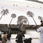 غلامرضا موسوی از کن میگوید/ سطح فیلمهای جشنواره متوسط است/ کن کرونا را شکست داد