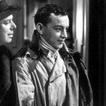 ۱۰ فیلم برتر دههی ۱۹۳۰ میلادی؛ انقلاب عمق میدان