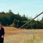 نقدها و نمرات فیلم جزیرهی برگمان؛ یک درام رابطهمحور چندلایه (جشنواره کن ۲۰۲۱)