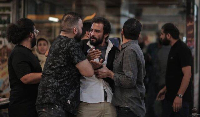 اولین واکنش منتقدان به «قهرمان» / این فیلم بهترین اثر اصغر فرهادی بعد از «جدایی» است!